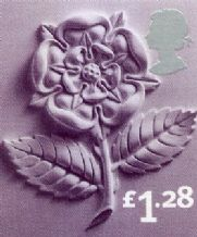 £1.28 Cheap GB Postage Stamp (mixed designs) 20% to 25% off